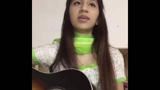 Paranda| Kaur B | JSL | Latest Song 2016 | Kaur B New Punjabi Song 2017