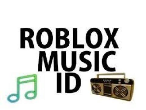 No Jumper T-kay Ft BlocBoy JB- Hard Roblox ID