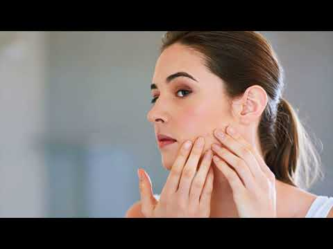 Cold Compress Is Simple Way To Get Rid Of Bumps On Your Forehead- How To Use