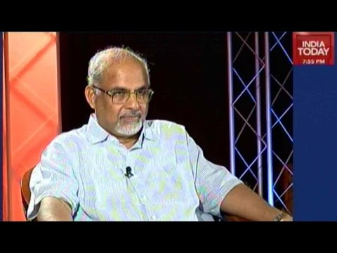 To The Point: India Will Still Be Poorest Economy In 2025, Says TN Ninan