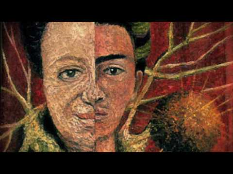 Manchester Art Gallery's trailer for Angels of Anarchy: Women Artists and Surrealism