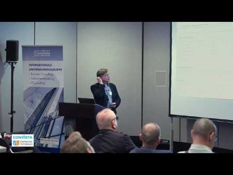 Demo SAP Revenue Accounting and Reporting