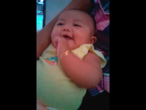 Adeva putri fto diambil 6 juli 2016