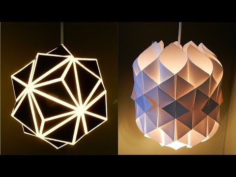 Awesome DIY Ideas You Should Know!