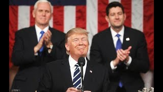 why republicans arent impeaching trump