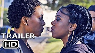 SKIN IN THE GAME Official Trailer (2019) Thriller Movie