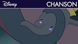Dumbo - Mon tout petit I Disney