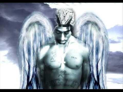 2pac Speaks From The Dead!! Talking To A Psychic and Angry