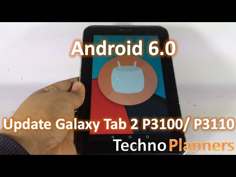 Slim LP ROM for Galaxy Tab 2 (Review and Install) - Samsung Gt-p3100