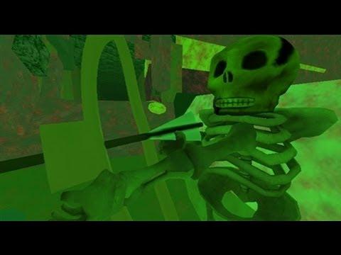 Roblox Slender Man S Revenge Vidoemo Emotional Video