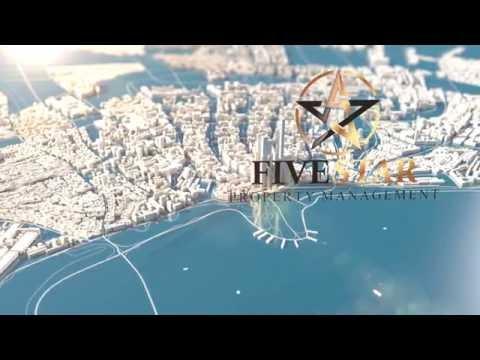 Five Star Property Management - TV Commercial 2016