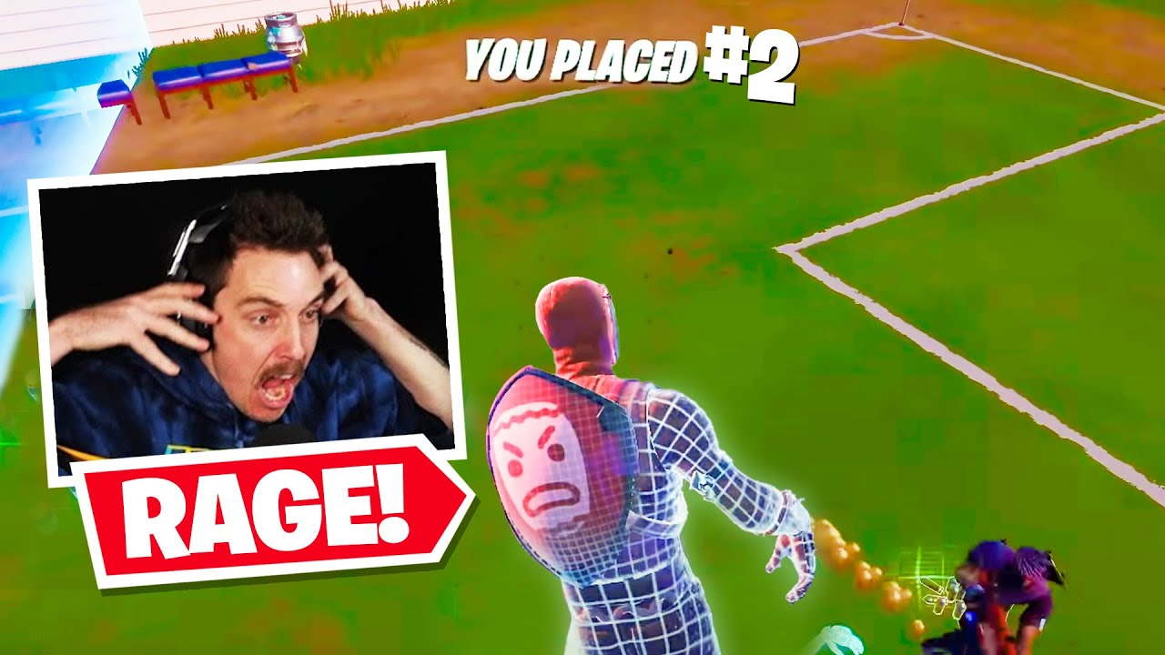 I CONTROLLED LAZARBEAMS GAME