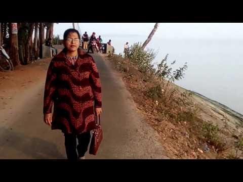 Xxx Mp4 Gadiara In West Bengal 3gp Sex