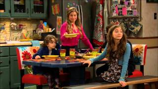Girl Meets Sneak Attack - Episode Clip - Girl Meets World -Disney Channel Official