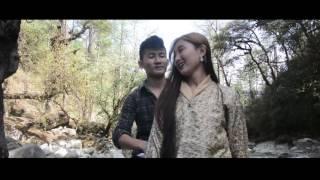 Bhutanese mtv   Goensa Lham