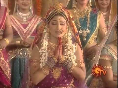 Ramayanam Episode 141 - PakVim net HD Vdieos Portal