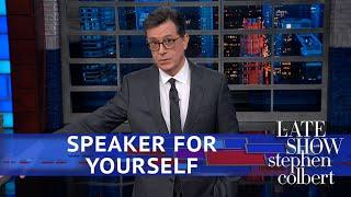 Download Speaker Pelosi Puts Impeachment On Hold Video
