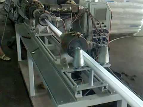 PPR + Aluminium Foil Pipe Line for Hot Water