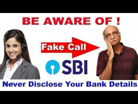 Fraud Call From Axis Bank | Recorded call Listen Carefully | Dont be Fool watch and learn