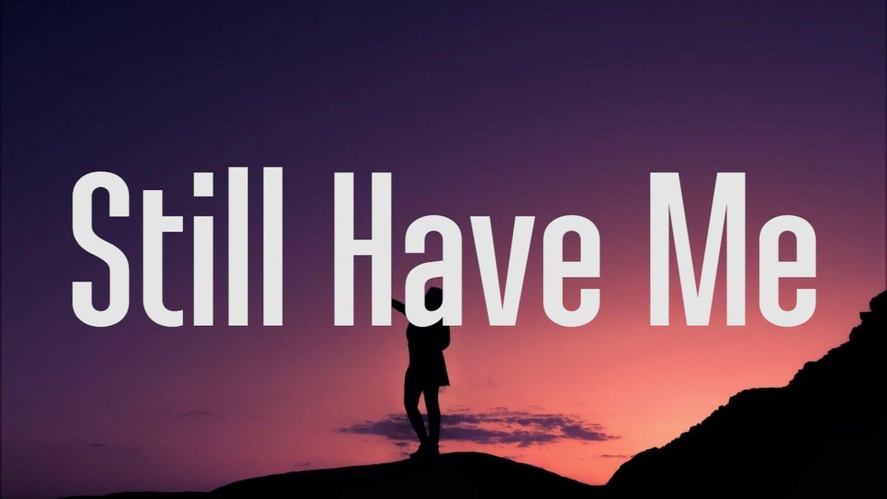 Demi Lovato - Still Have Me (Lyrics)