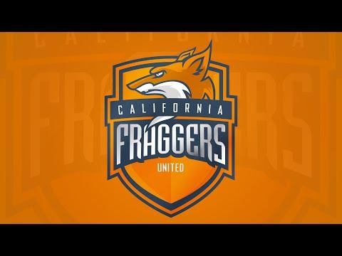 Illustrator Tutorial: Team Logo Creation (E-Sports/Sports)