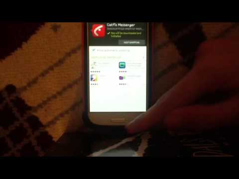 How to Get BBM on Android Easy and Free