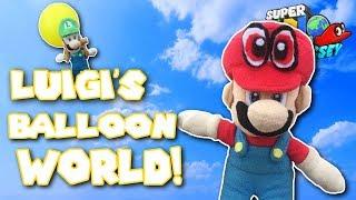 Mario plush video Videos - ytube tv