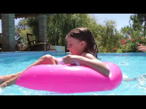 Natural Chemistry Pool & Spa Products from Pool Supplies Canada