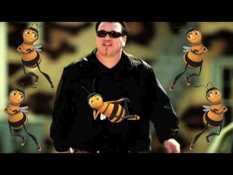 Xxx Mp4 All Star Fuck Bees 3gp Sex