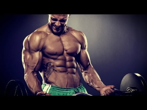 Metabolic Workout   Burn Fat Build Muscle Circuit