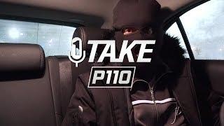 P110 - Vico #1TAKE