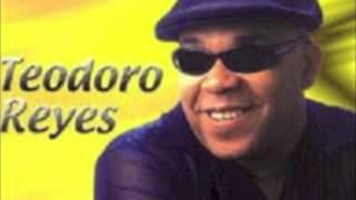 Teodoro Reyes - Bachata Mix (Grandes Exitos)