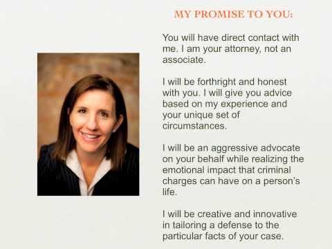 Ogden Defense Lawyer, Cara Tangaro, Serving Ogden Utah