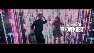 VIDEO BANA LE - OFFICIAL TEASER - DJ VIX  & JAY STATUS  (2018)