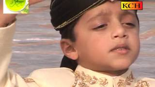 Beautiful urdu naat Sharif || Lital Boy Talha Qadri
