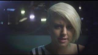 Gareth Emery feat. Christina Novelli - Concrete Angel (Original Mix) [Music Video] [HD]
