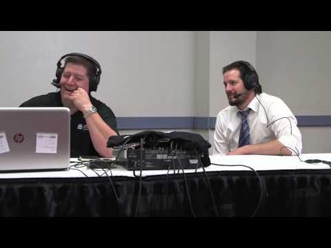 AVWeek Episode 175: Best of 2014