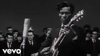 Chuck Berry - Darlin