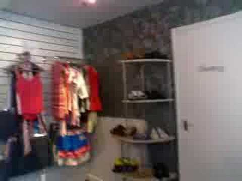 Our Used Designer Clothing Shop Love Loopylou