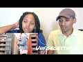 French Montana - Unforgettable ft. Swae Lee **REACTION**