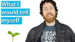 3 Tips for New Vegans