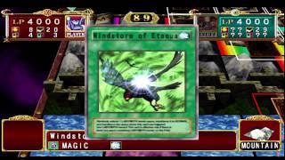 Yugioh Forbidden Memories - Best Cards - PakVim net HD Vdieos Portal