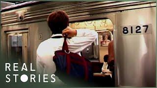 Teenage Japanese Killers (Crime Documentary) - Real Stories