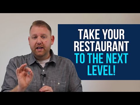 Boost Your Restaurant in 90 Days