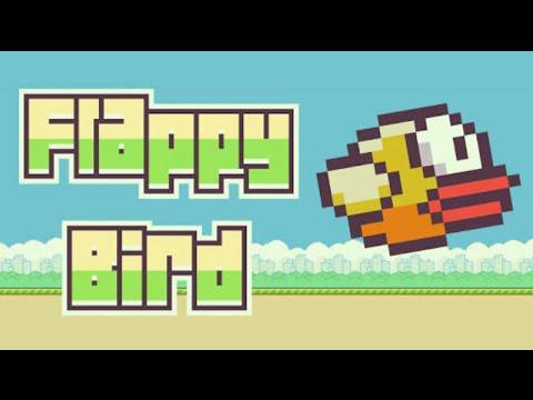 Flappy Bird APK Android