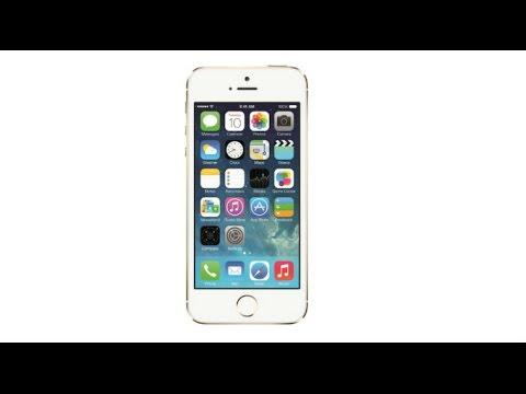 Whatsapp messenger install to iPhone 6, 6s, 5, 5s