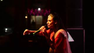 Torsha Sarkar Live   Rudrapur
