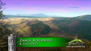 GÓRY SOWIE - TAJEMNICA, PRZYGODA, HISTORIA
