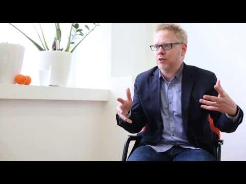 Career Advice - Jon Burkhart - Founder & Chief Creative Officer at TBC London