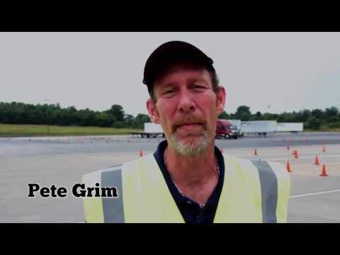 Prime Student Driver Program-Testimonials